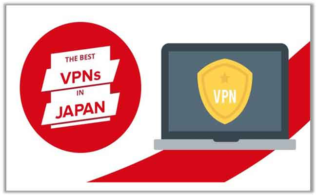 Best VPN Connection Apps in 2018