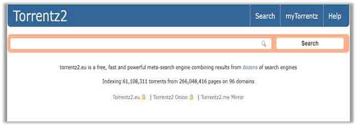 Torrent-Download-Web