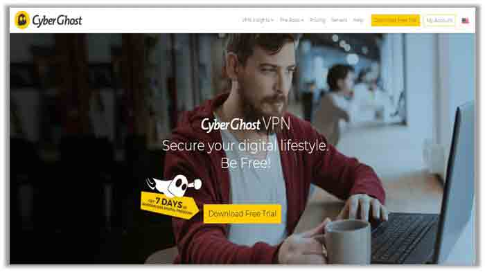 cyberghost-vpn-for-torrenting