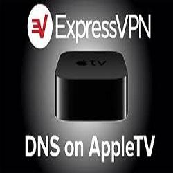 expressvpn-appletv